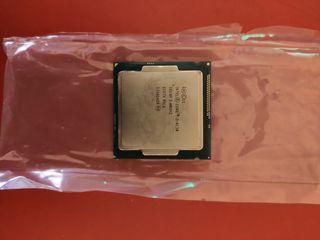 i3-4130,ram 4gb,nvidia 620,disco duro 1tb wd.