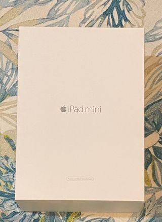 iPad Mini 4 64 GB Oro