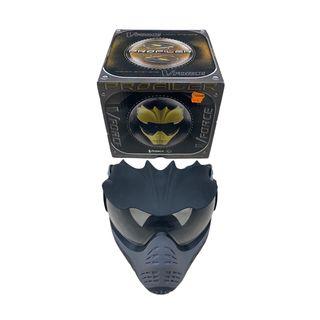 Máscara Paintball V-FORCE PROFILER Nueva