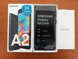 Samsung A2 Core