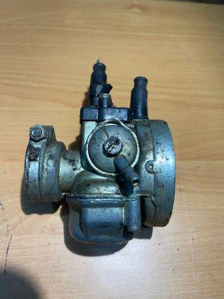 Carburador Vespino