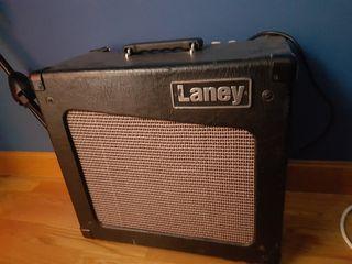 laney cube 12r