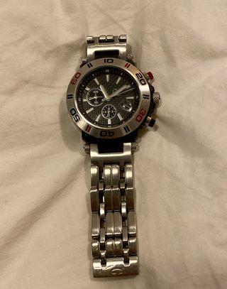 Guess reloj hombres