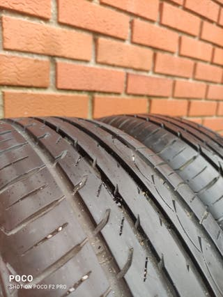 neumáticos 195/55/15