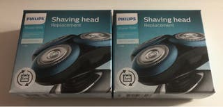 Recambio cabezal Philips Series 7000 (SH70 / RQ12)