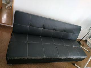 sofa sofacama