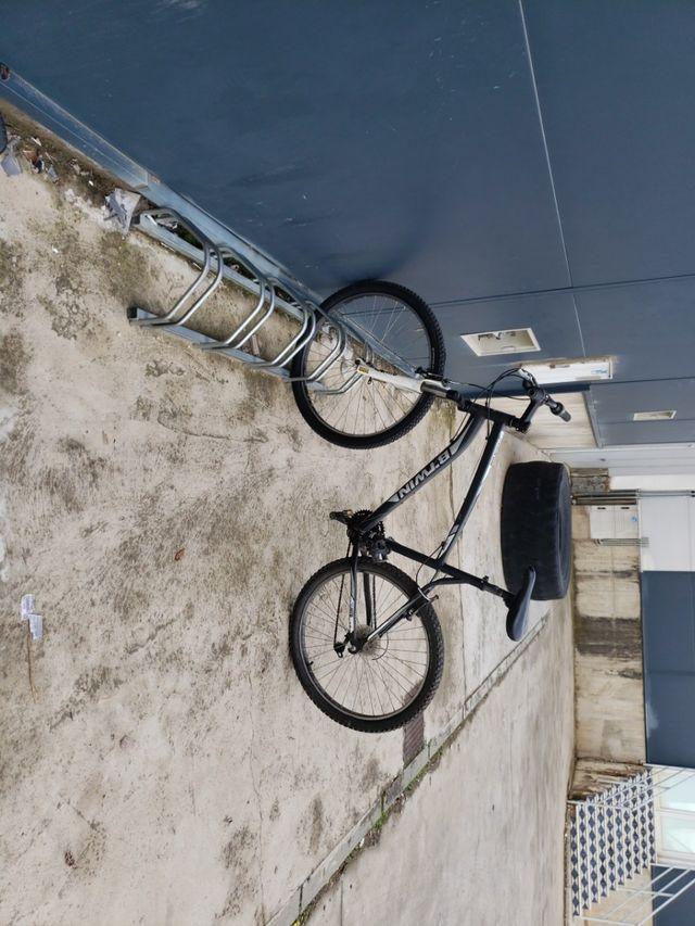 bici betwen