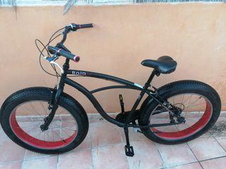 bicicleta bajacruz sunbicycles