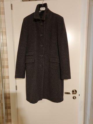Abric de llana