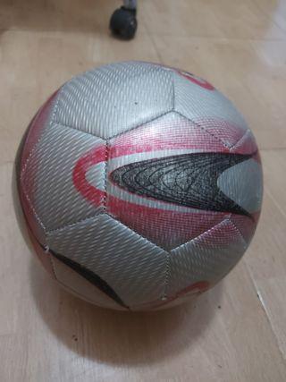 Balón de fútbol 5