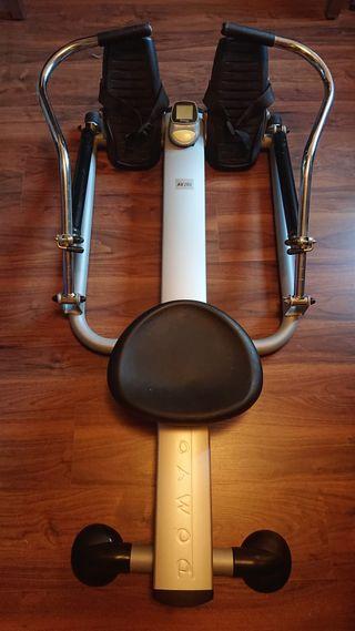 Maquina de Remo Domyos AV280 Decathlon