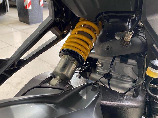 Ducati MONSTER EVO Diesel Limited Edition 100cv