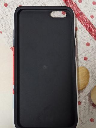 Funda IPhone 6S Plus