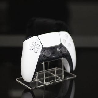 Estand para mando PlayStation 5