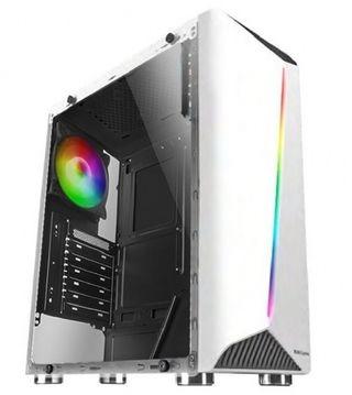 Pc Gaming NUEVO. i7 RAM 16Gb SSD 1 Tb Grafica 4Gb