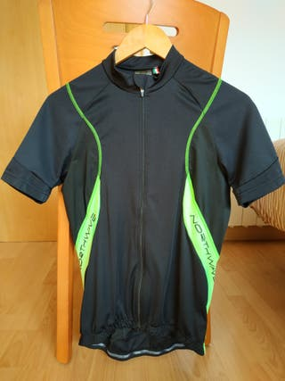 Maillot Northwave