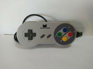 Mando Retro USB Nintendo NES