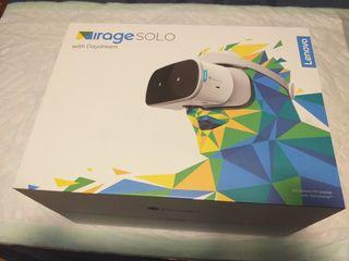 Gafas de Realidad Virtual Lenovo Mirage Solo