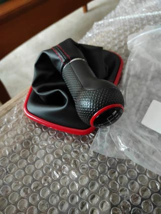 Pomo 5 velocidades Seat leon mk1, Golf 4