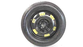 1359016 neumático repuesto citroen c4 1024808
