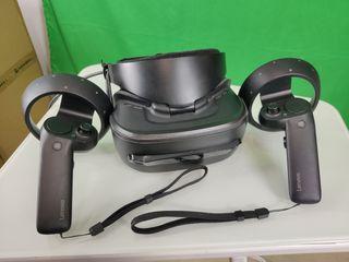 Lenovo explorer VR Vendo/ CAMBIO GTX 1070 / 1070ti