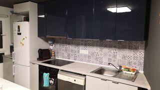 2'5m² Revestimiento de pared de PVC