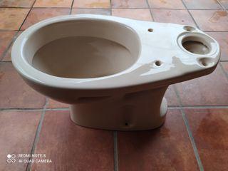 WC Roca (Taza)
