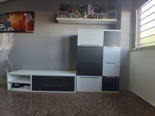 muebles modernos conjunto comedor