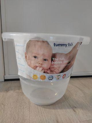 bañera bebé Timmy tub