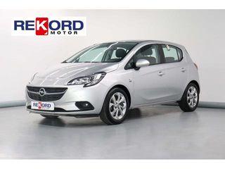 Opel Corsa 1.4 120 Aniversario 66 kW (90 CV)