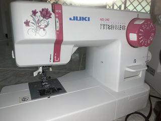 Máquina coser Juki HLZ 29Z