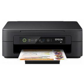 Multifunción tinta Epson Expression Home XP-2100 W