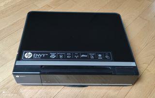 Impresora HP ENVY 114