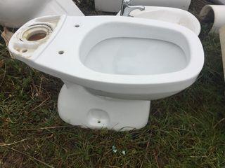 taza wc gala diana blanca salida suelo