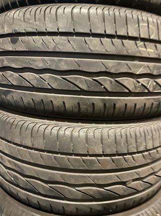 Neumáticos Bridgestone 215/45R16 86H