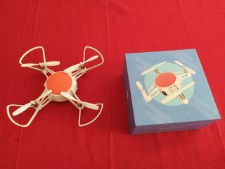 Seminuevo Drone de Xiaomi EU version Minidrone
