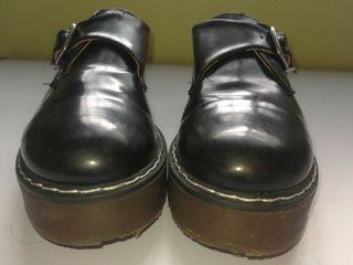 Zapatos Mujer KMB N°38 (justo)