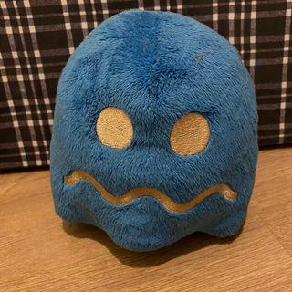Peluche fantasma Pac-man