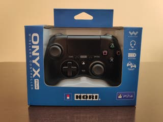 Mando Hori Onyx Plus PS4/PC