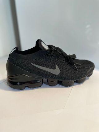 Nike Air Max Vapormax Flyknit 3 *Triple Black*