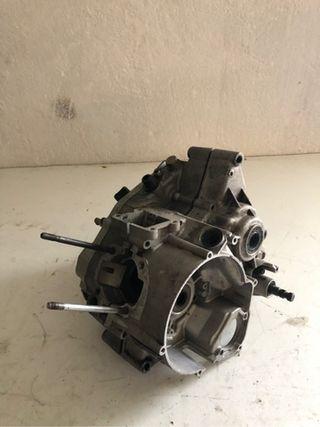CÁrteres motor yamaha tzr 80