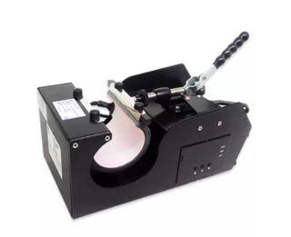 Máquina de sublimación para tazas