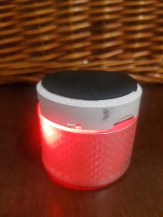 altavot Bluetooth