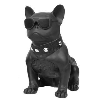 Altavoz Bulldog con Bluetooth, inalámbrico, FM,USB