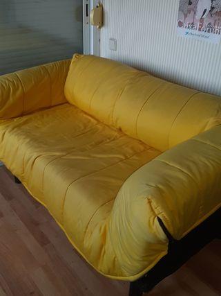 sofá-futón-cama