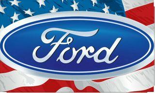 Recambios Ford Americanos