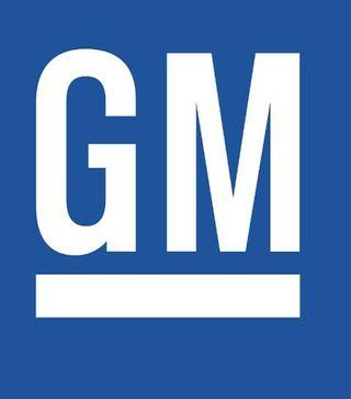 Recambios vehículos GM americanos