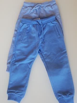 Pantalones sport Mayoral 24 meses