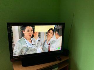 Televisión 42 Pulgadas..