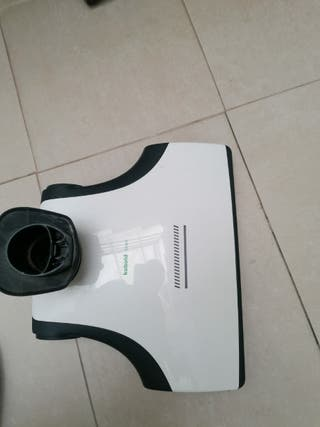 accesorios maquina limpieza kobold VK 200